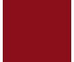Propón Teatro Logo